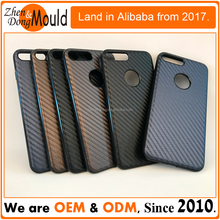 2017 newest OEM wholesale cell phone case