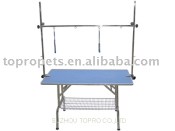 pet grooming table,pet DG31