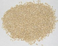 White Sesame Seed New Crop