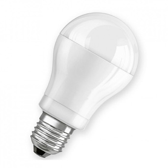 Hot sale led A19 bulb UL Certified 360 Degree Led Bulb E26