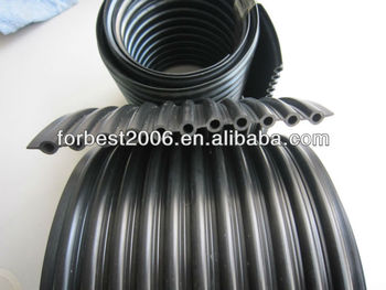 solar collector for water heater in high quality