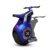 Hot Sale Self Balance Single Wheel Electric Scooter CE