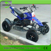 Fashionable Cheap Kids Gas Powered ATV 50cc For Sale/ SQ- ATV-3