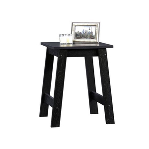 Cherry Wood End Tables Cherry Wood End Tables Suppliers And