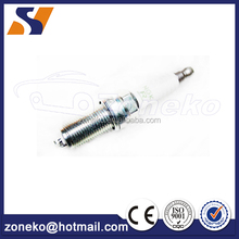 Factory outlet MS851358 For Mitsubishi Lancer spark plug by car