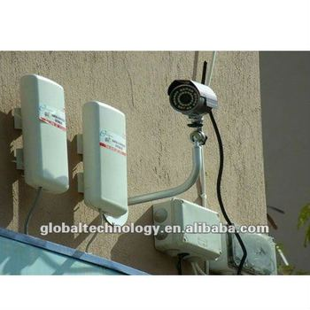 150Mbps 1000mW high power 2.4Ghz Outdoor CPE/AP/Bridge