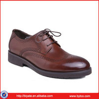 Designer Casual Men Shoes Pictures