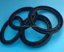 Factory Made Oil Seals Hydraulic&Fluid Seals Oil seals for Motorcycle