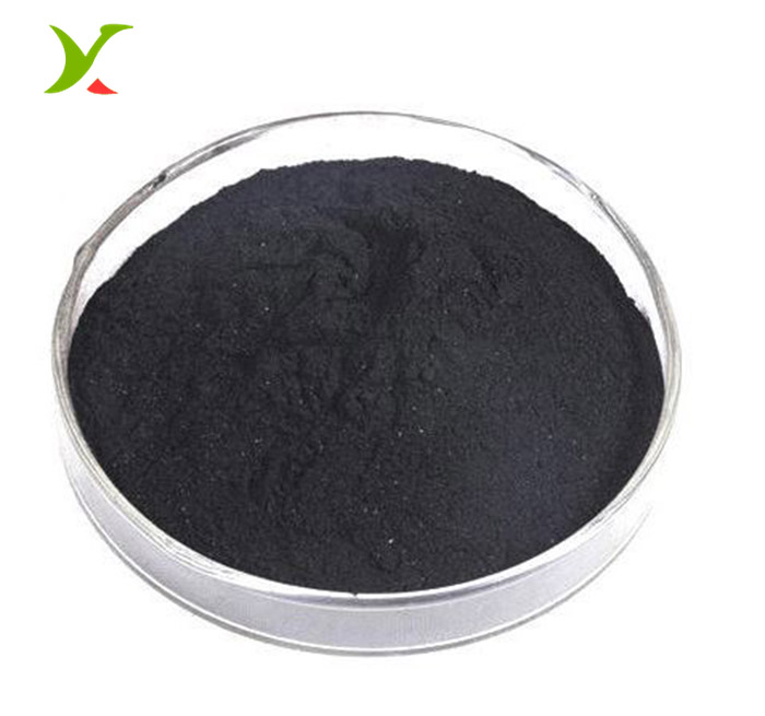 Organic Salt Humic Acid Potassium Humate