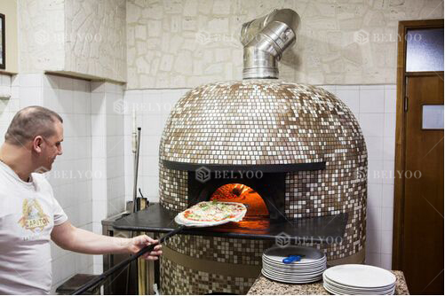 gas pizza oven.jpg