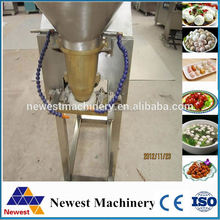 Multi-function meatball production line for sale