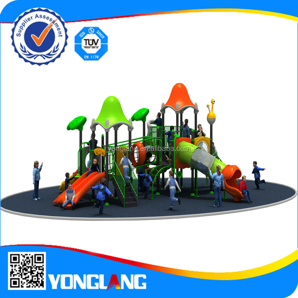 game time playground equipment china integrate outdoor playground equipment game time playground equipment