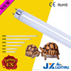 new reptile products T8 reptile light uvb 5.0 fluorescent lamp 36w for tortoise