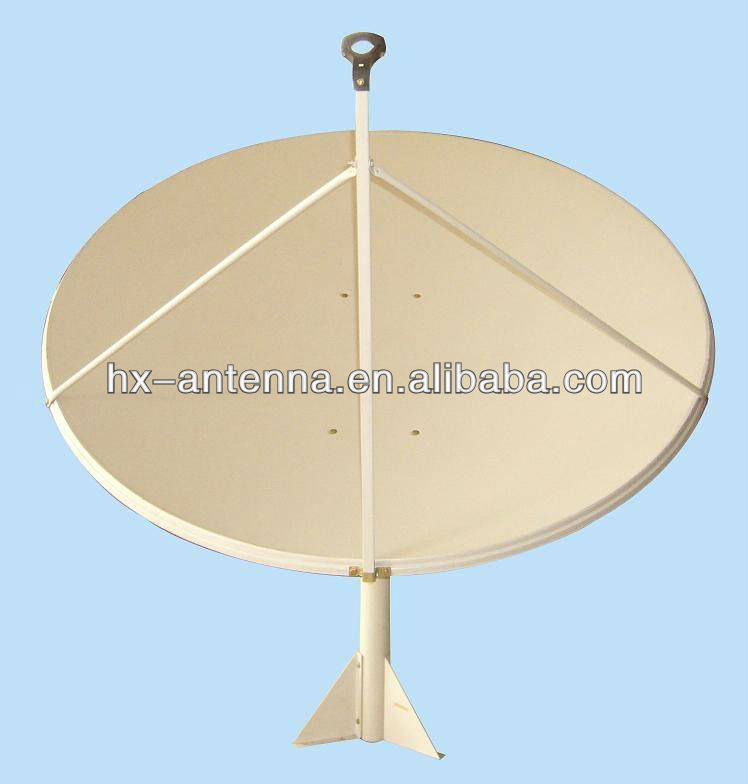 digital tv antena
