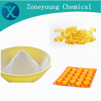 Drugs Intermediate Hydroxypropyl Beta Cyclodextrin from Zoneyoung