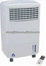 Eco-friendly & energy saving portable home use air cooler indoor