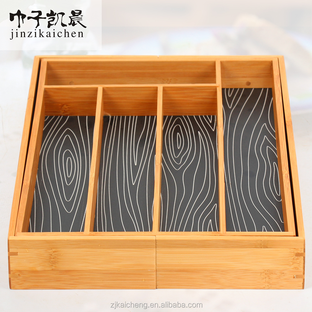 top kitchen cabinets design kitchen drawer cutlery tray