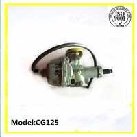 Bajaj Carburetor Bajaj Discover 125 motorcycle carburetor