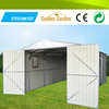 easy to assemble Outdoor low cost used canopies for sale