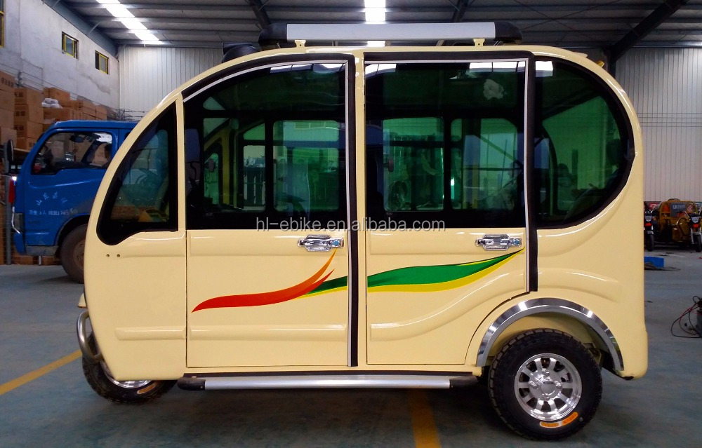 2015 e auto passengers tricycles/rickshaw/tuk tuk/bajaj/cyclomotor/motorcycles for sales 21000022