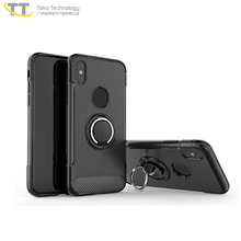 Trade assurance lowest price fashion 3 in 1 for iphone x case