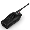 /product-detail/baofeng-bf-888s-dual-band-two-way-walkie-talkie-5w-handheld-pofung-bf-888s-two-way-radio-400-470mhz-uhf-radio-60379948958.html