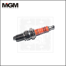 OEM High Quality motorcycle spark plug for A7TC/C7HSA/ f6rtc