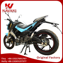 KAVAKI Motorcycle 150CC Motorbike Made In China