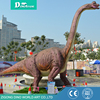 Theme Park Brachiosaurus New Design Outdoor
