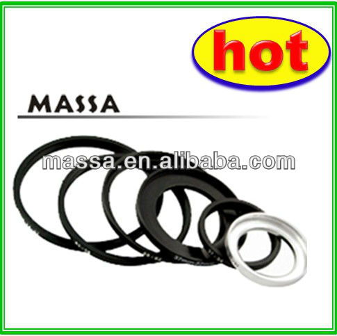 Hot Sale camera parts for Olympus lens