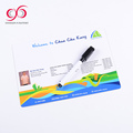 Guangzhou factory magnetic a4 fridge whiteboard calender soft magnet whiteboard for fridge