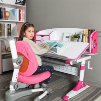 2016 Popular smart kids furniture