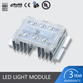 High power longlife 1500lm 15w outdoor street light led module