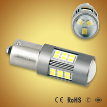 Choose us means saving your money led turn signal light bulb