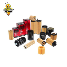 Factory wholesale SK810 fram oil filter lookup lube oil filter for sale