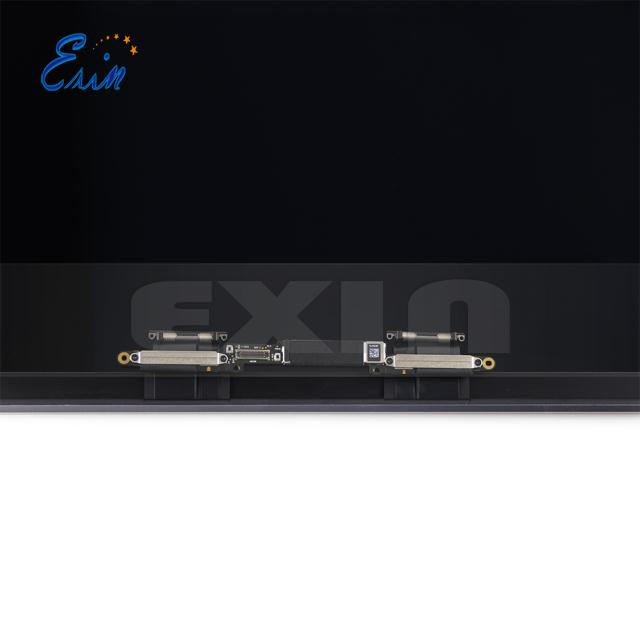 "Laptop A1707 LCD Assembly for MacBook Pro Pro 15.4"" A1707 Full LED LCD Display Screen Panel Complete Assembly 2016 2017 Year"