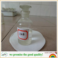 IPA 99.9% bulk Isopropanol /isopropyl alcohol/67-63-0 sales agent in China