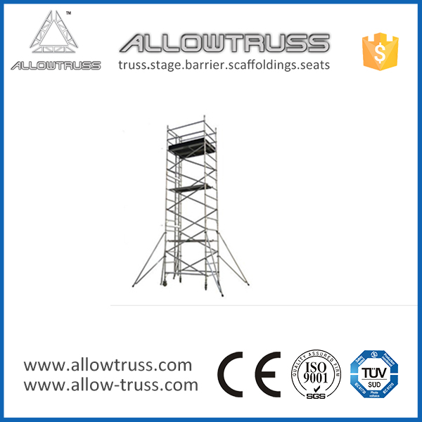 strong and sturdy layher scaffolding parts,scaffolding for sale