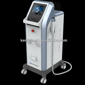 Dualight UV targeted phototherapy excimer laser 308nm psoriasis vitiligo laser for treatment