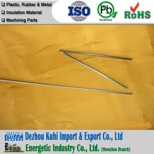 316 capillary tube for medical use