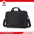 new version leather breifcase laptop bagpack