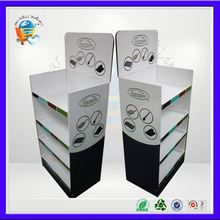 supermarket cooking oil stand display ,supermarket coke display case ,supermarket cookie floor display stand