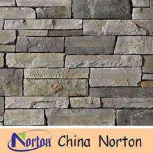 wall cladding wall decor bricks natural culture stone NTCS-C153R