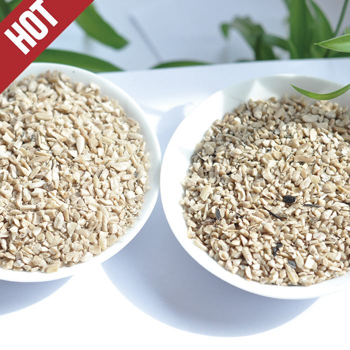 email address wholesale ukraine sunflower seeds exporter