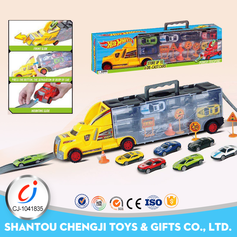 Wholesale hot plastic wheels die cast weight machine for kids