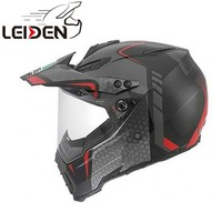 off-road helmet Motorcycle cross helmet with DOT, CE approved manufacture helmet