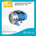 JS Series 1hp Stainless Steel Electrical Self-priming Jet Pump 1inch
