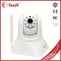 EasyN P2P cctv cameras wireless remote control android hd surveilance ip camera with lower price for sale