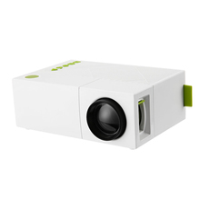 Factory directly of new mini led projector YG300 pico beamer YG300 pocket projector YG300