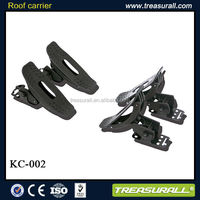 KC-002 Novelties Wholesale China Wine Luggage Carrier Or Car Roof Carrier